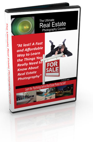 The Ultimate SLR Photograhy Course