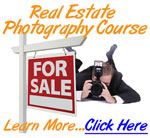 Link to Ultimate Real Estate photography Course