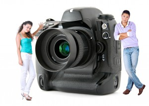 SLR Photography Courses
