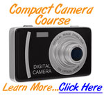 Link to The Ultimate Compact Camera Course