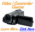 Link to Ultimate Video Camera Course